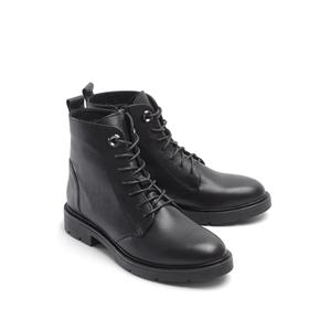 Ботинки демисезонные женские 8-4149-021 Ионесси