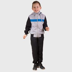 Спортивный костюм ДХ72