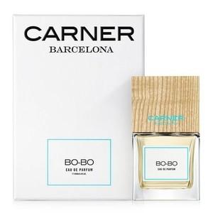 CARNER BARCELONA BO BO unisex 1.7ml edp mini