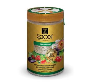 Цион Zion  «Универсальный» банка 700гр