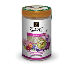 Цион Zion  «Для Цветов» банка 700гр