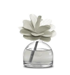 Ароматический диффузор цветок Шипровый ирис 200 мл