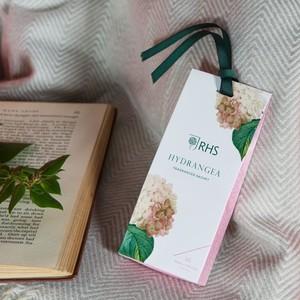 Цветущая гортензия Wax Lyrical ароматическое саше