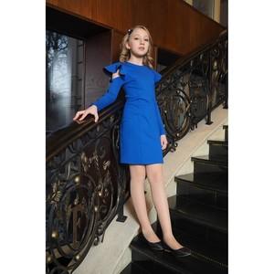 Платье для девочки 2Т54-5(40)