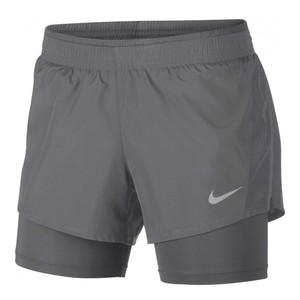 Шорты женские, Nike