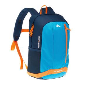Детский рюкзак для походов MH500, 15 литров QUECHUA (арт. 8357823)