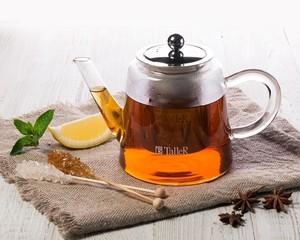 Чайник заварочный TalleR TR-31375 Эрилл 1,0 л