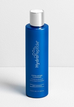 HydroPeptide Exfoliating Cleanser 6.76 Fl Oz (200 мл.)