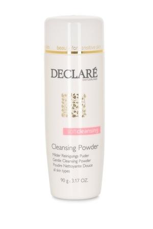 DECLARE Gentle Cleansing Powder (90 гр.)