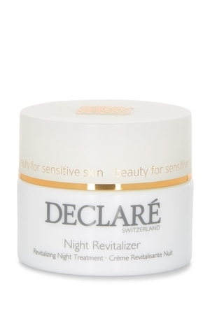 DECLARE Age Control Night Revitalizer Cream