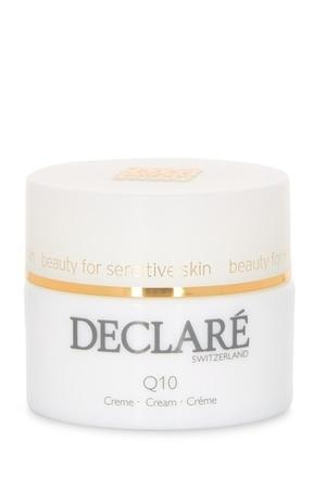 DECLARE Age Control Q10 Cream (50 мл.)