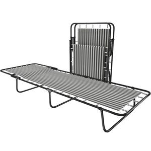 Раскладушка. Кровать раскладная LESET,модель 209