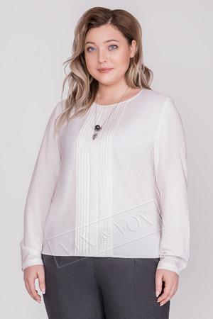 Блуза V18-a287-34/11