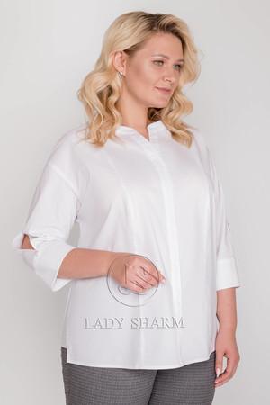 Блуза 19-m20-30/1