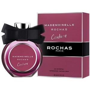ROCHAS MADEMOISELLE ROCHAS COUTURE lady 4.5ml edp mini