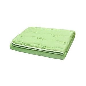 Одеяло Бамбук облегченное 200/220 150 гр/м2 чехол полиэстер