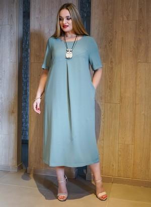 платье 1168