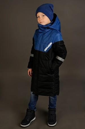 Куртка Робин Цвет 1
