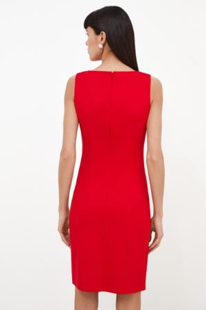Платье жен. Bizaro 10200200114
