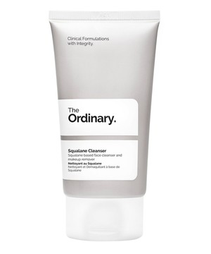 THE ORDINARY Squalane Cleanser( 50ml )