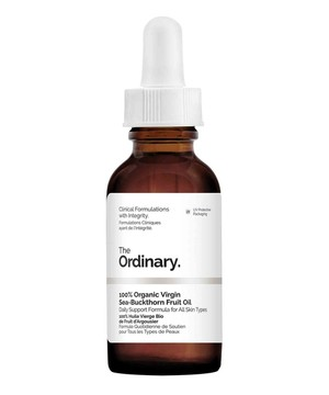 THE ORDINARY 100% Organic Sea-Buckthorn Fruit Oil