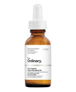 THE ORDINARY 100% Organic Virgin Chia Seed Oil( 30ml )