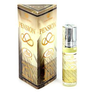 AL REHAB PENSION unisex 6ml oil
