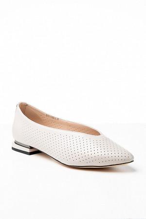 Туфли женские SIDESTEP S755-F392-2