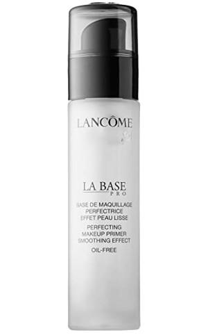 Lancome tester La Base Pro Основа под макияж 25мл