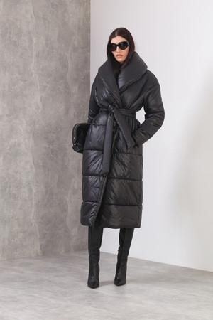 Куртка F31027  Ткань курточная с водоотталкивающей пропиткой 100%ПА