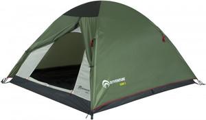 Палатка 3-местная Outventure DOME 3 (арт. EOUOT01674)