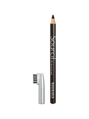 B. tester Sourcil Precision 281083 карандаш для бровей №08