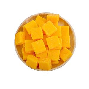 Пробник конфеты манго