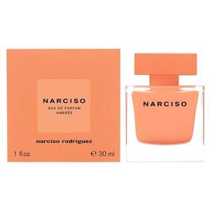 NARCISO RODRIGUEZ NARCISO AMBREE lady 50 edp 2020