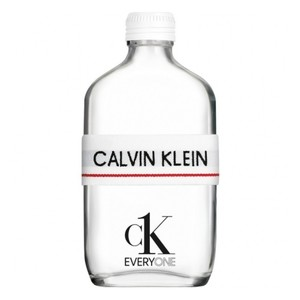 CALVIN KLEIN Everyone lady tester 100ml edt NEW