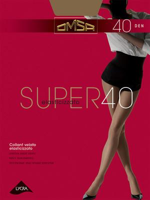 OMSA Super 40_АКЦИЯ