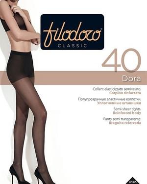 FILODORO Dora 40_АКЦИЯ