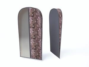 Чехол для хранения шубы 60х160х10 см. 929