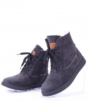 Ботинки зимние bt544-2 Love Pretty