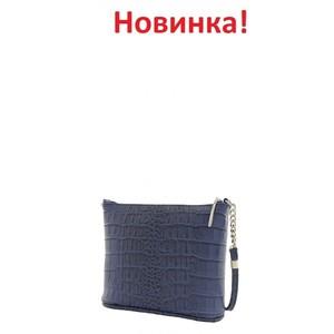 модель 1024  материал  СR синий