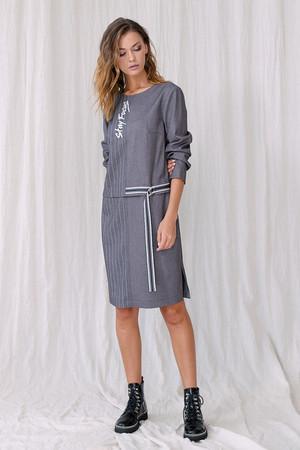 Платье 3733