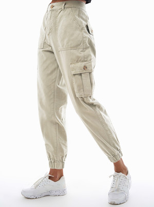 T4F W6655.14 (002-1-coll) брюки жен