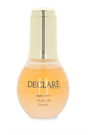 DECLARE Age Control Multi Lift Serum (50 мл.)