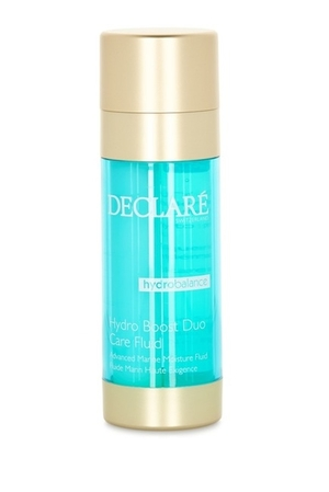 DECLARE Hydro Boost Duo Care Fluid (40 мл.)