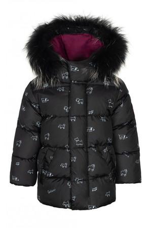 Куртка 21833BBC4104