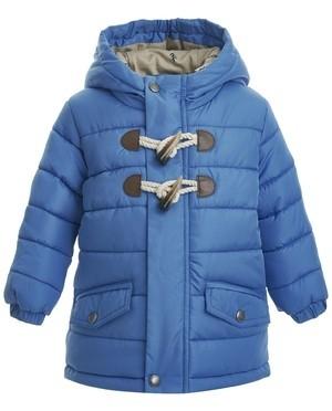 Куртка 21834BBC4101
