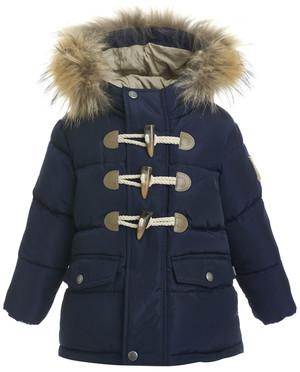 Куртка 21834BBC4102