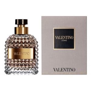 VALENTINO UOMO men 4ml edt mini