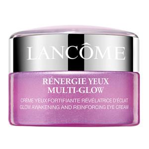 Lancome tester Renergie Eye Multi - Glow LA47660 Крем для кожи вокруг глаз 15мл
