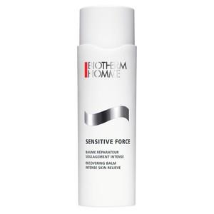 BIOTHERM tester Sensitive Force Бальзам для лица для чувствительной кожи 75мл